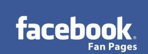 Fan Page Domination Discount
